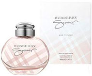 Burberry Summer 2010 for Women