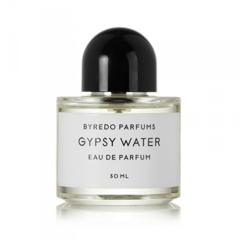 byredo gypsy water. Black Bedroom Furniture Sets. Home Design Ideas