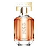 Boss Hugo The Scent for Her Intense