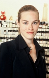 Camille Goutal
