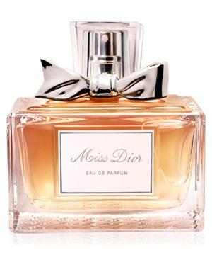 парфюмерия в Москве